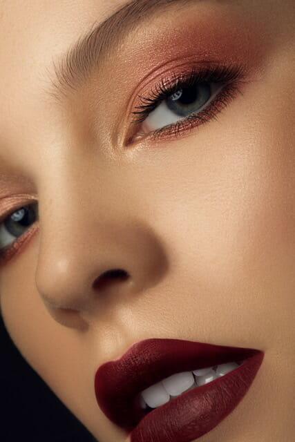 Maqpro Australia Beauty campaign