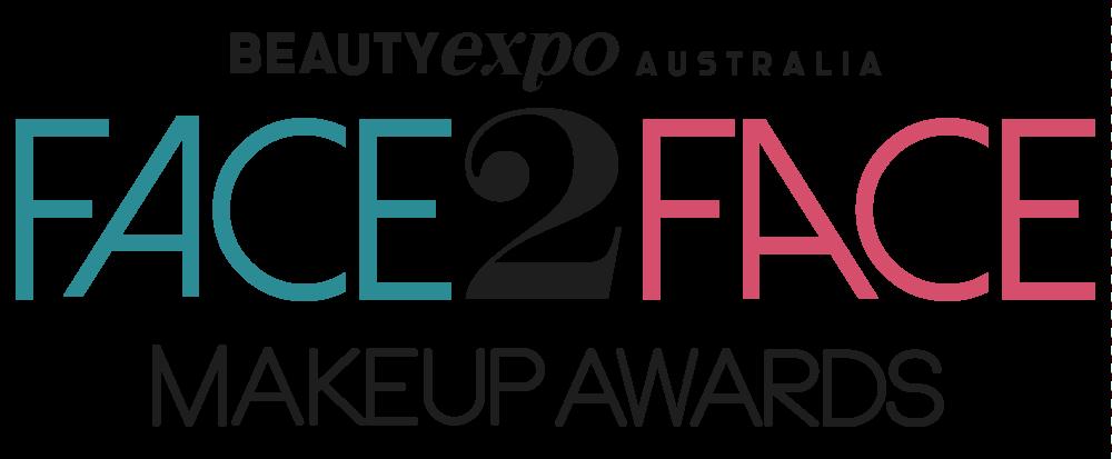 F2F-Expo-Australia-Logo---with-black-text